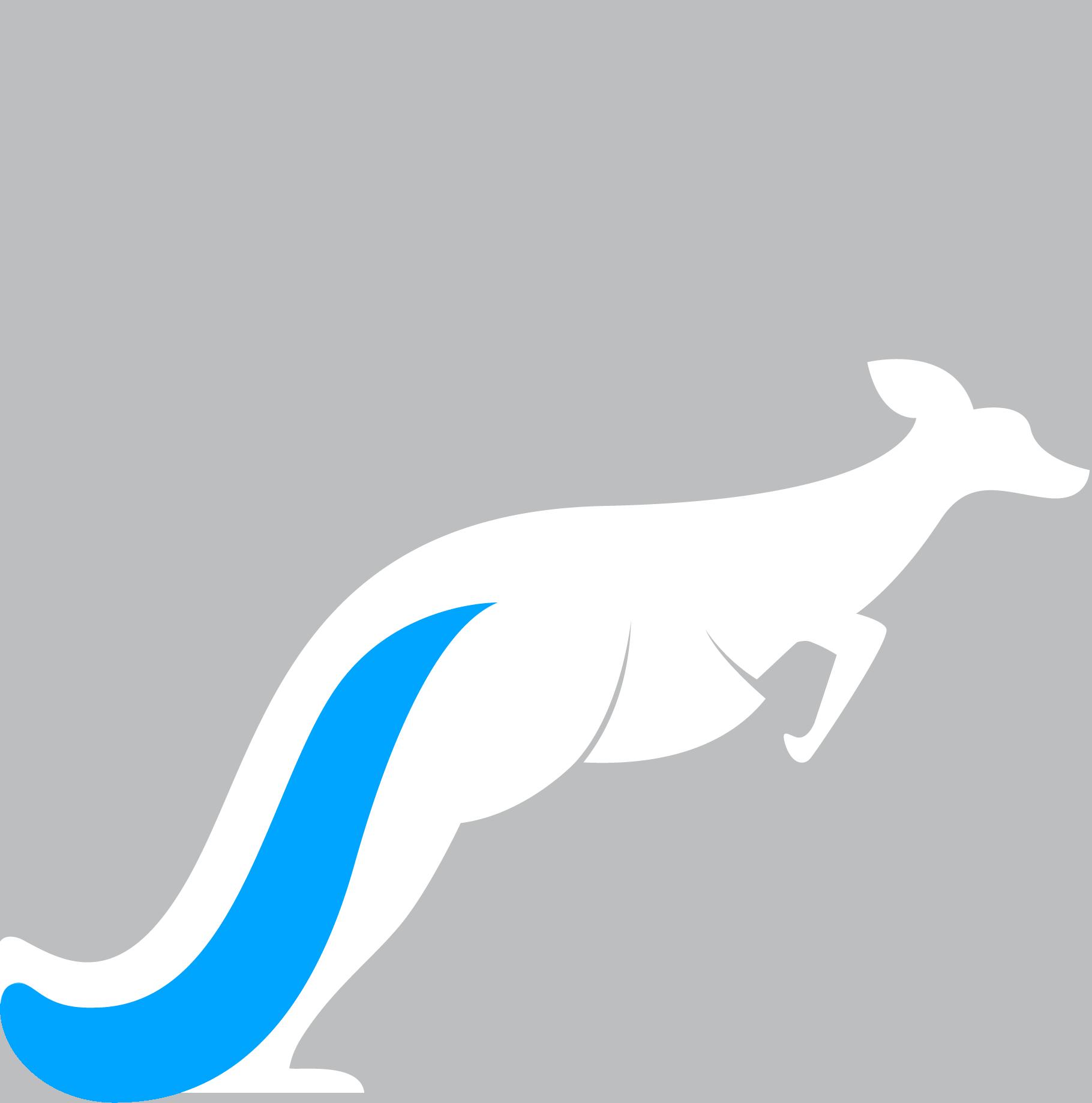 Jagzn